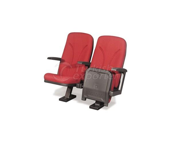 Conference Chair Ideal