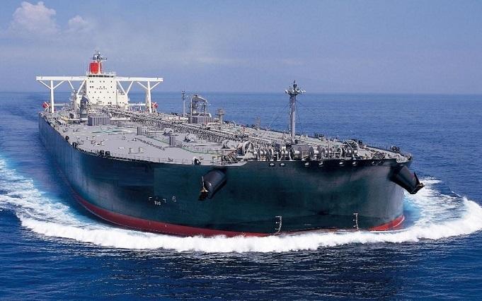 Petroleum Product _6_