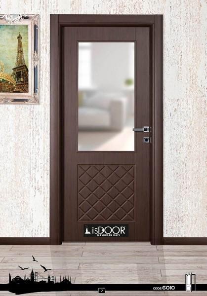 Membrane Doors _2_