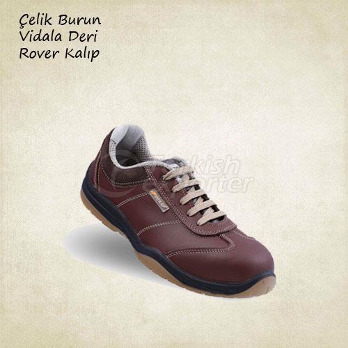 Ayakkabı KOPENHAG RMK-20