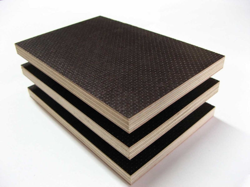 Plywood and Plyboard Group