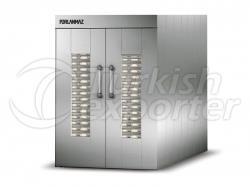 Fermentation Cabinet