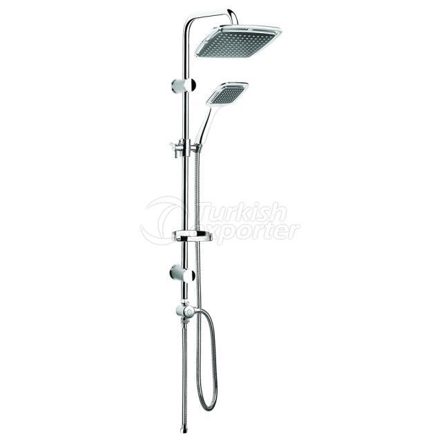 Shower Sets BSR