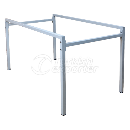 YWADMO-01 Table Legs