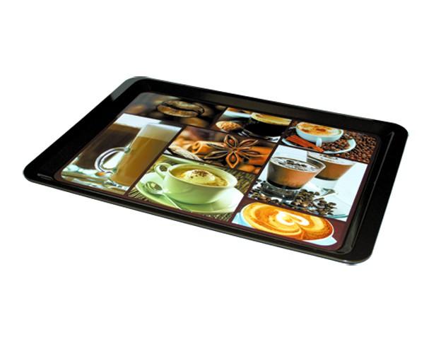 Café Pub Restaurante Productos