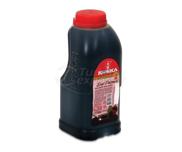 Mulberry Molasses 700gr