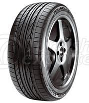 Bridgestone-DUELER HP