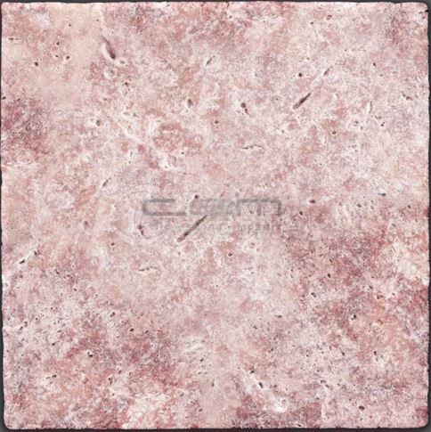Tumbled Tile CEM-T-14-12