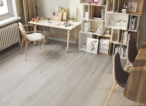 Legno Flooring Series