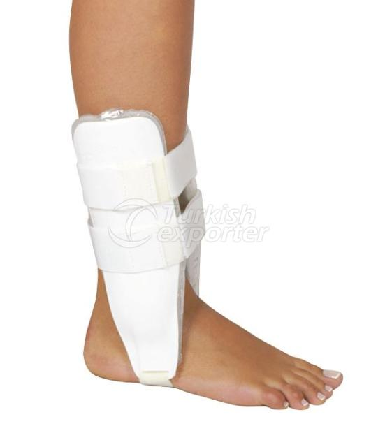 Aircast Ankle Support