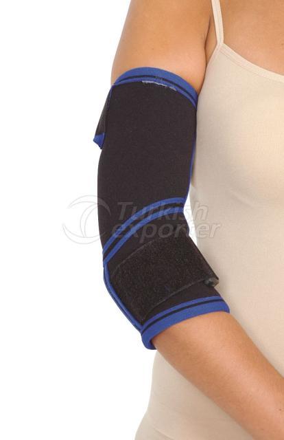 Epicondylitis Elbow Brace - Standard