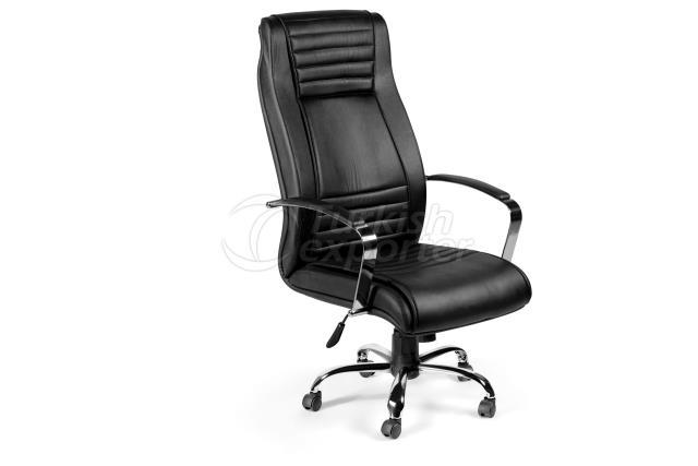 كرسي STIL 2004