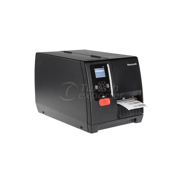Honeywell PM42 Industrial Printer