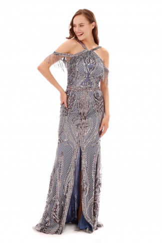 women's evening dresses , Sophisticated, Chic & Modern. Affordable Luxury