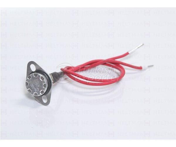 Thermostat Humi-Add
