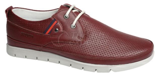 أحذية سيوالك M 5190