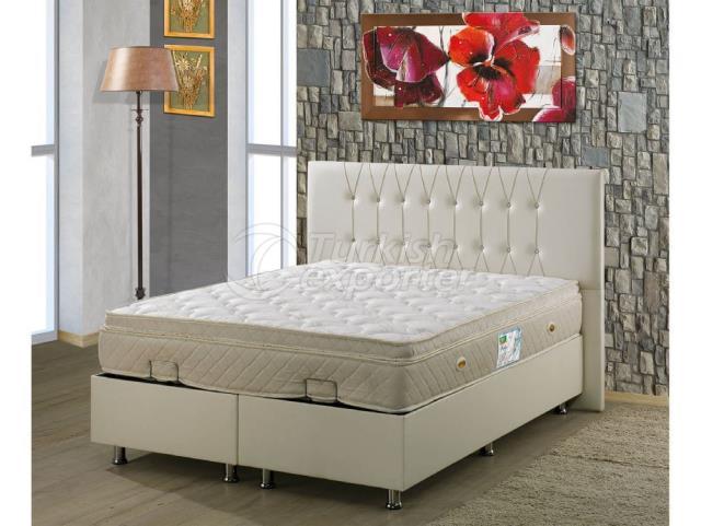 Bed Bases Prestige
