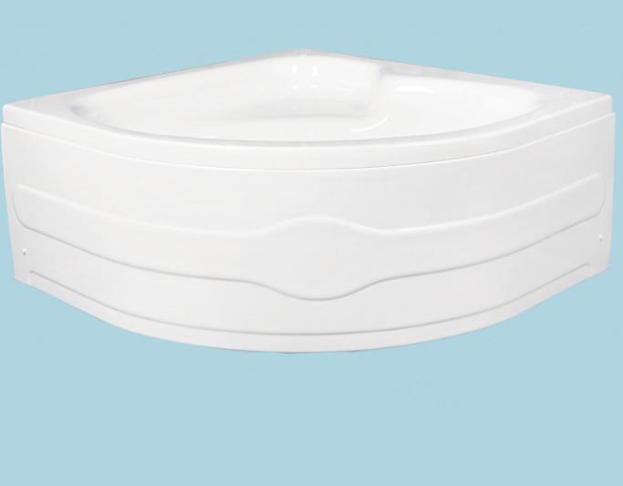 Classic Bathtub Oval