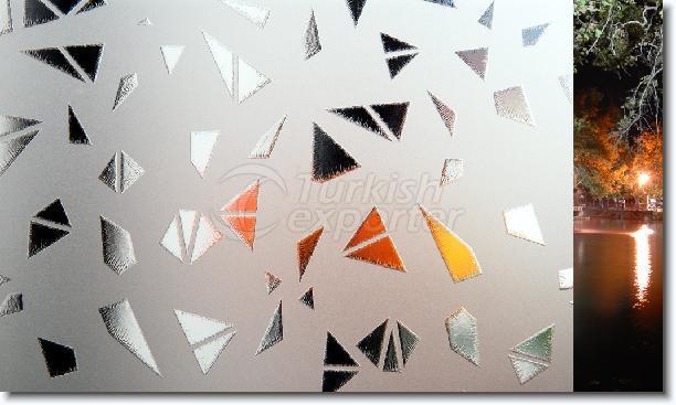 ديكورات زجاجية (15)