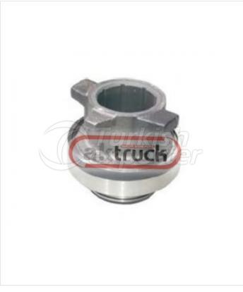 Clutch Bearing - 1303975