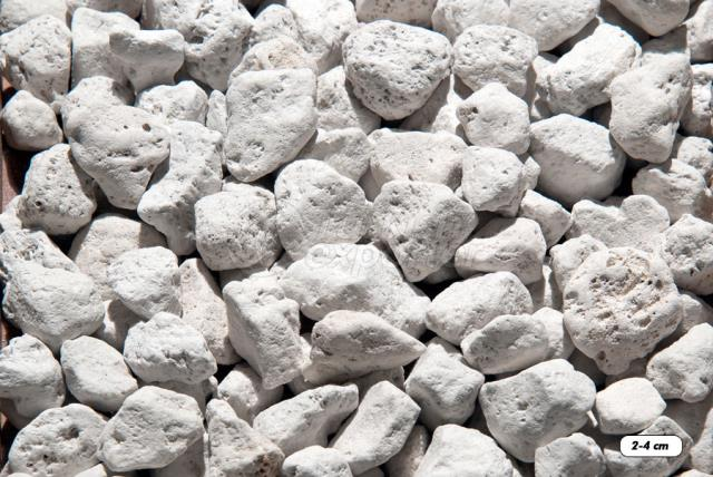 Pumice Stone 2-4