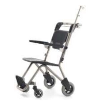 Patient TRansportation Chair