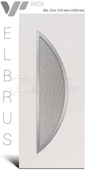 PVC Panel-Elbrus
