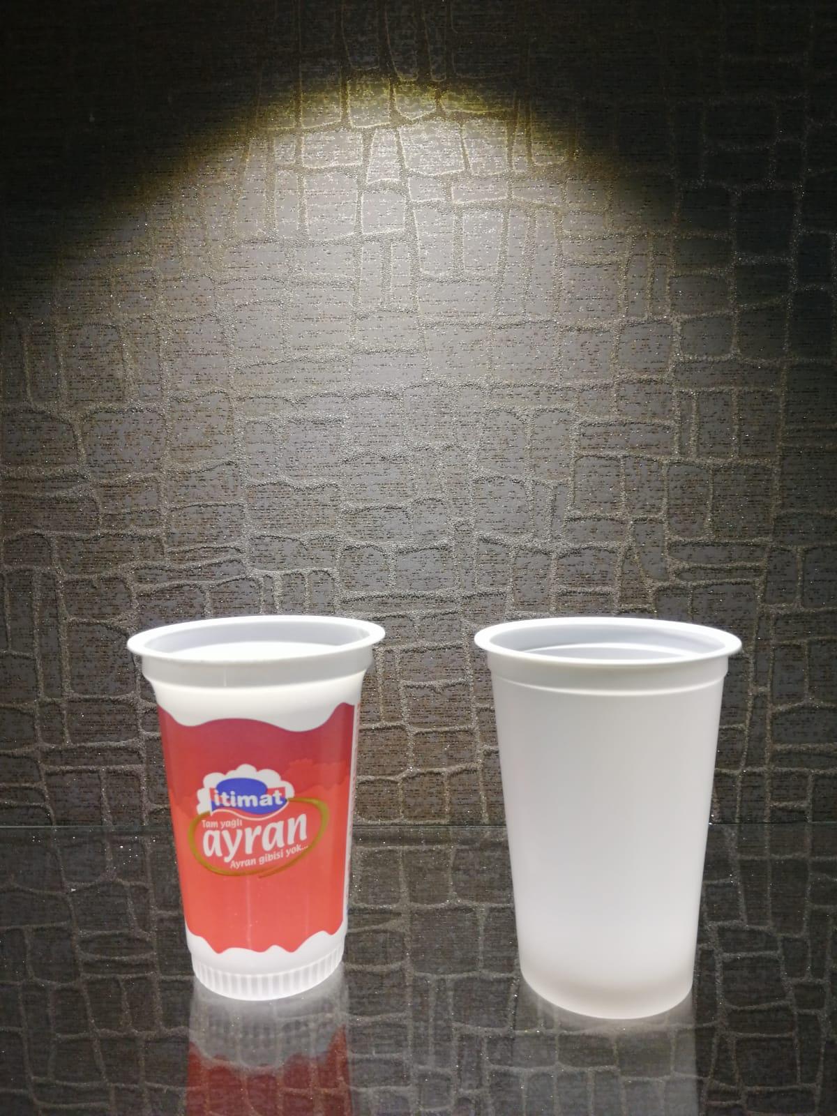71/180  buttermilk cups