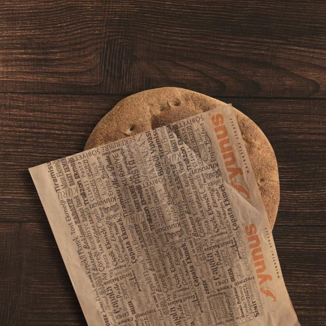 Sac en papier
