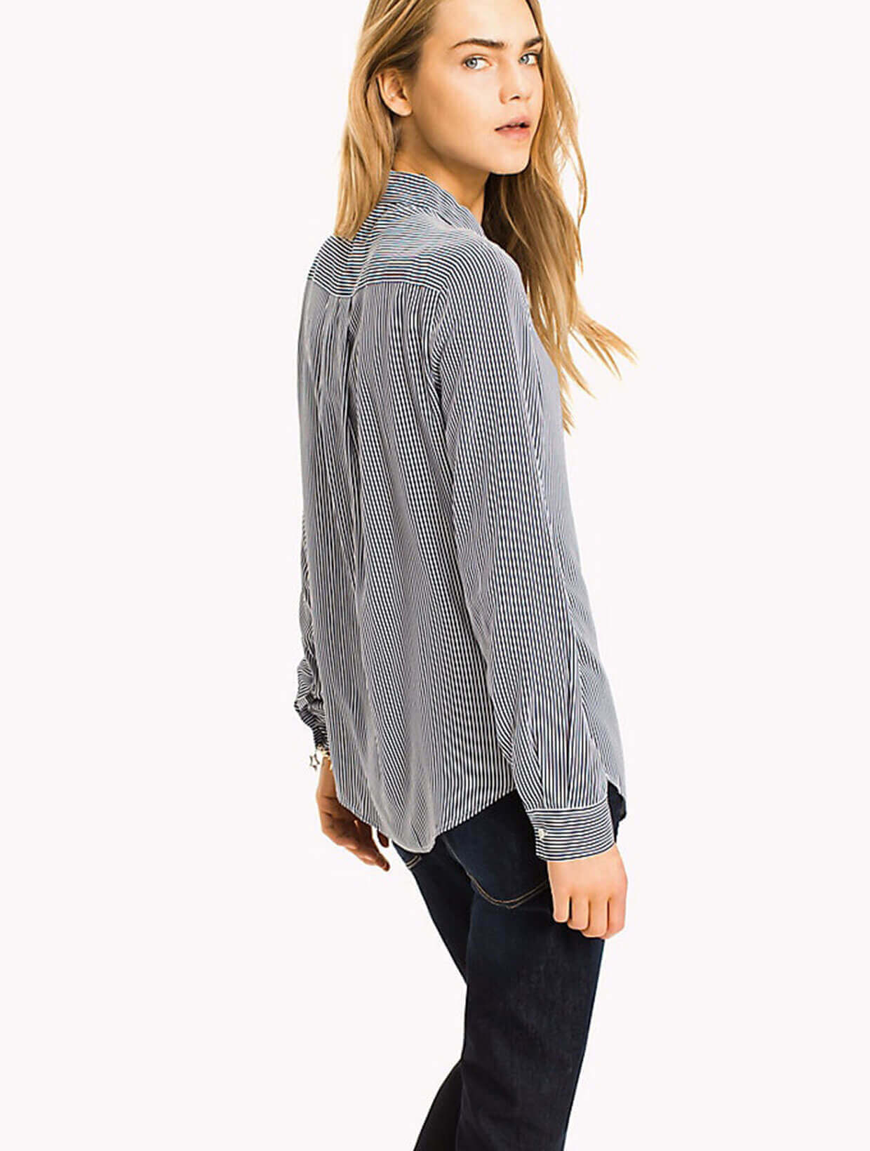 Petite Mia Shirt