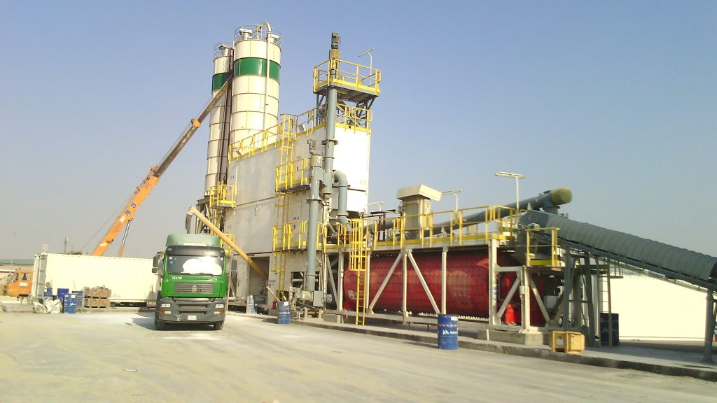 GRINDING PLANTS - TURNKEY1