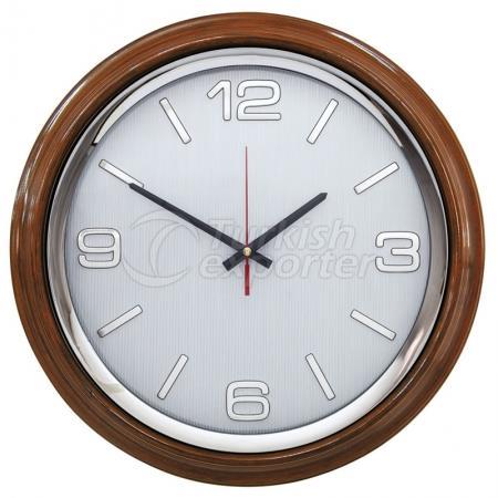 Reloj de pared 1110