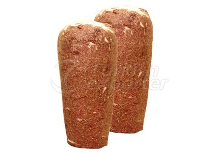 Baton Doner Minced Meat