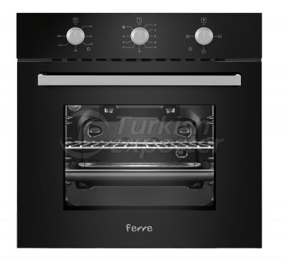 Built in Oven -BE3-LM (Black)