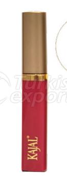 Kissproof Lip Colors Kajal