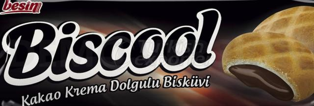 Biscool