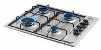Cooking Hob Lx-410bf Gas-Lighter