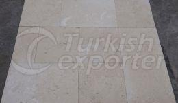 Tile - Limestone Myr