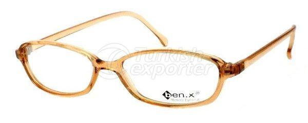 Women Glasses 201-02