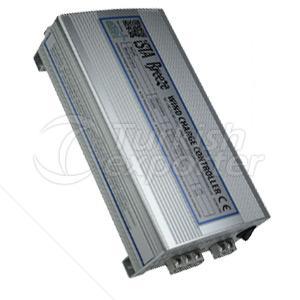 1500W Hybrid Controller