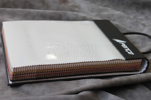Fabric Application