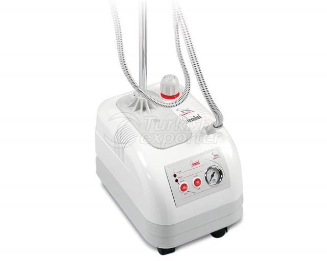 Паровой гладильный робот SPR-MN-2004-F