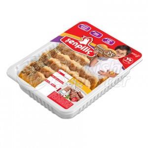 Urfa Kebab