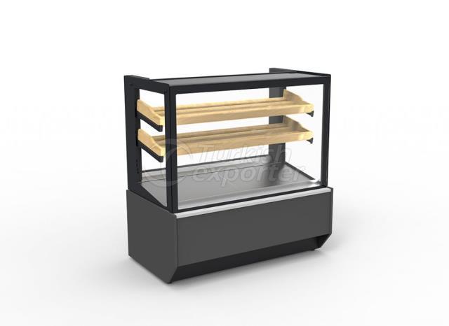 Bread Cabinet BUTTERFLY BR
