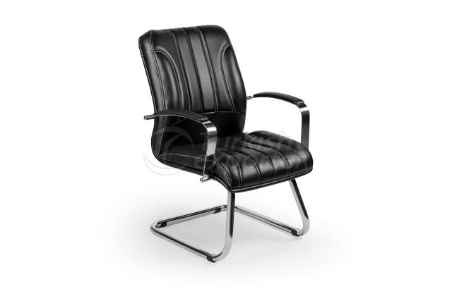 Chaise ALTES 2012