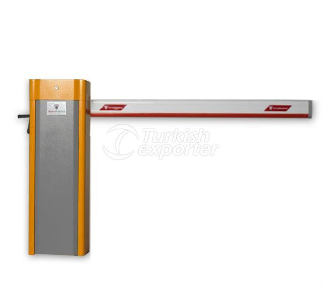 Arm Barriers Arma 216