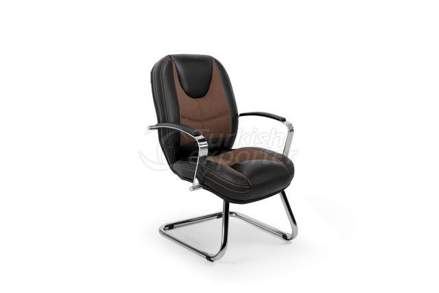 Chair TIBET 2035