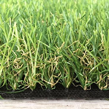 Synthetic Grass 30mm