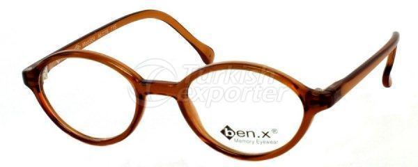 Children Glasses 504-03