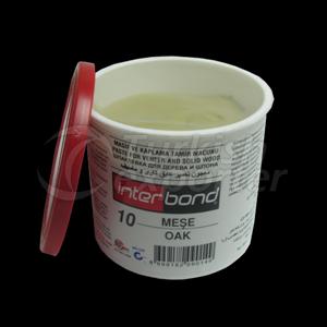 Interbond Wood Putty (Repair Paste)